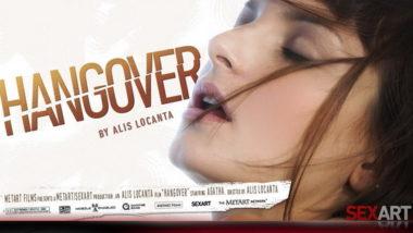 Agatha - Hangover